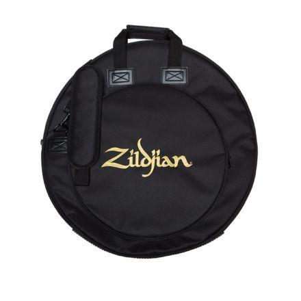 Zildjian Cymbal Bag : Premium 22
