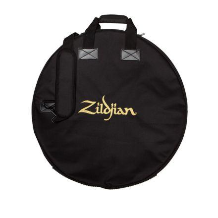"Zildjian Deluxe Cymbal Bag 24"""