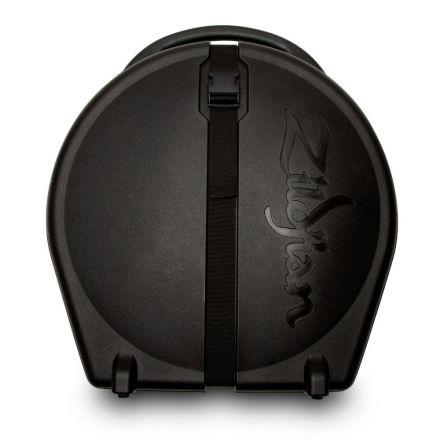 Zildjian Rolling Cymbal Vault 24 Black