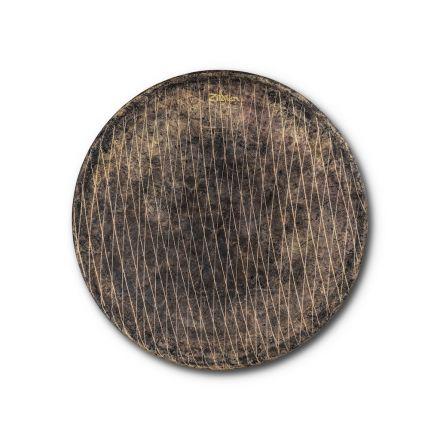 Zildjian Xiang Jia Gong - Etched Logo 20