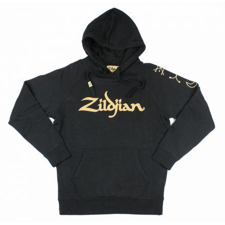 Zildjian Alchemy Pullover Hoodie XS