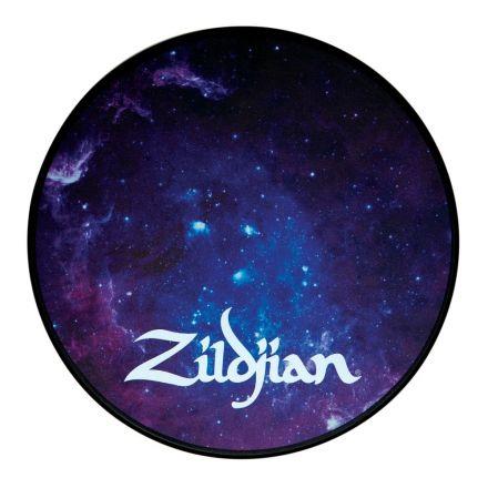 Zildjian Galaxy Practice Pad 12In