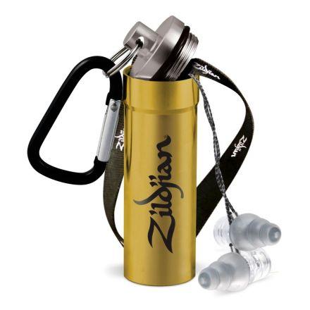 Zildjian Standard Fit Hi-Fi Earplugs
