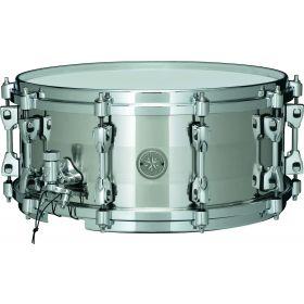 Tama Starphonic Stainless Steel Snare Drum 6x14
