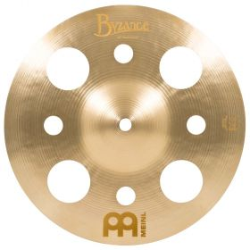 Meinl Byzance Vintage Trash Splash Cymbal 10