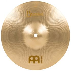 Meinl Byzance Vintage Splash Cymbal 10