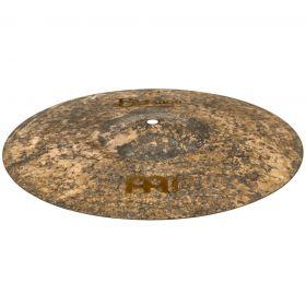 "Meinl Byzance Vintage Pure Hi Hat Cymbals 14"""