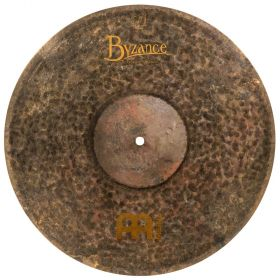 Meinl Byzance Extra Dry Thin Crash Cymbal 16