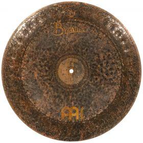 Meinl Byzance Extra Dry China Cymbal 18