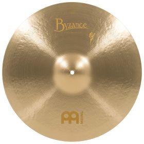 Meinl Byzance Vintage Sand Medium Crash Cymbal 18
