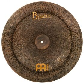 Meinl Byzance Extra Dry China Cymbal 20