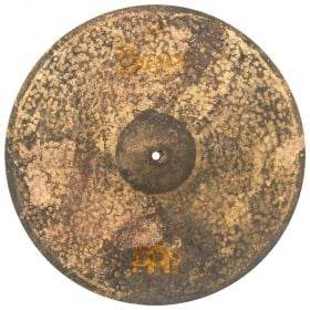 """Meinl Byzance Vintage Pure Light Ride Cymbal 20"""""""