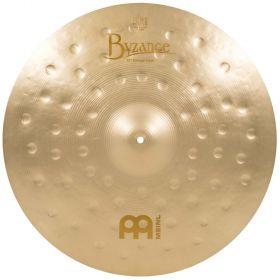 Meinl Byzance Vintage Crash Cymbal 22