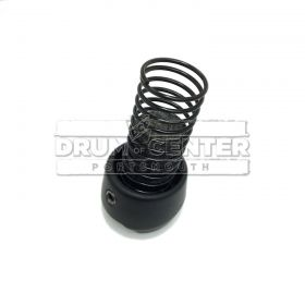 Tama Cobra Coil Replacement Spring for Speed Cobra