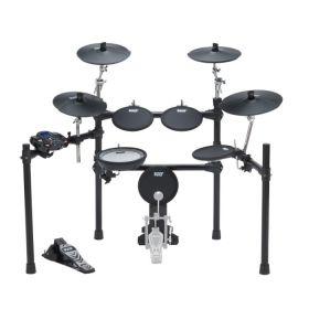 Kat KT-200 5Pc Electronic Drum Kit