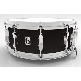 British Drum Company Legend Series Snare Drum - 14x5.5 - Kensington Knight
