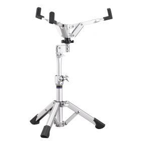 Yamaha Crosstown Advanced Lightweight Snare Stand