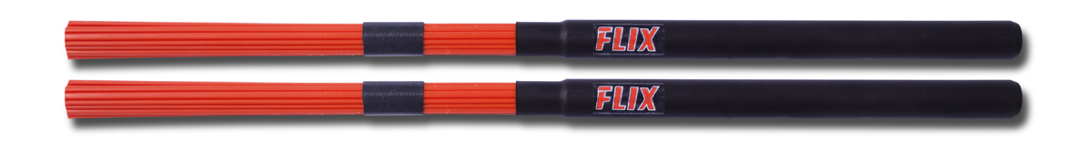 Flix Sticks Orange FS
