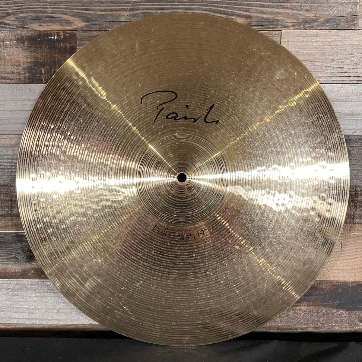 Used Gretsch Broadkaster 4pc Drum Set Satin Copper   eBay