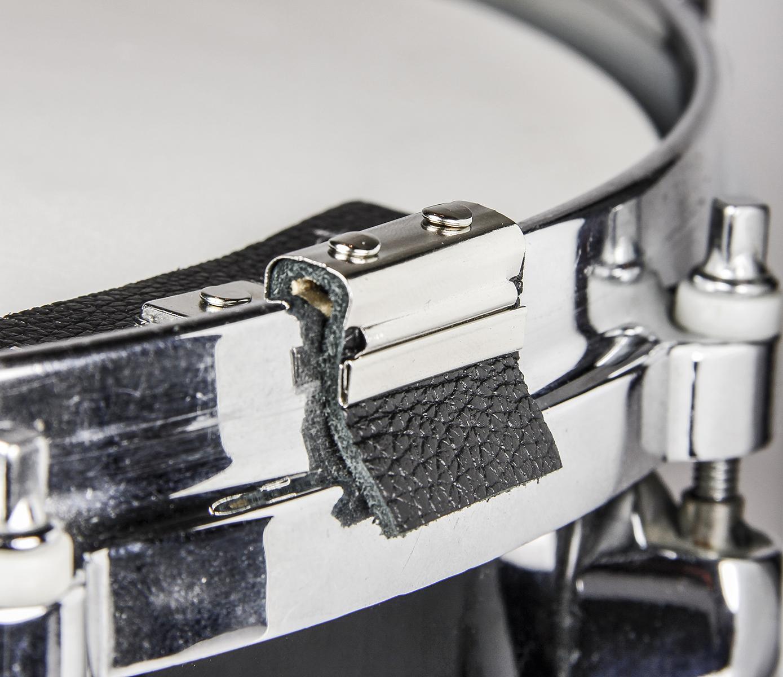 snareweight drum damper m1 black sw 011 m1b 785339928996 ebay. Black Bedroom Furniture Sets. Home Design Ideas