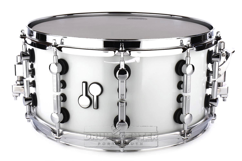 """DIXON Snare Teppich Drum Snareteppich 14/"""" 20-saitig"""