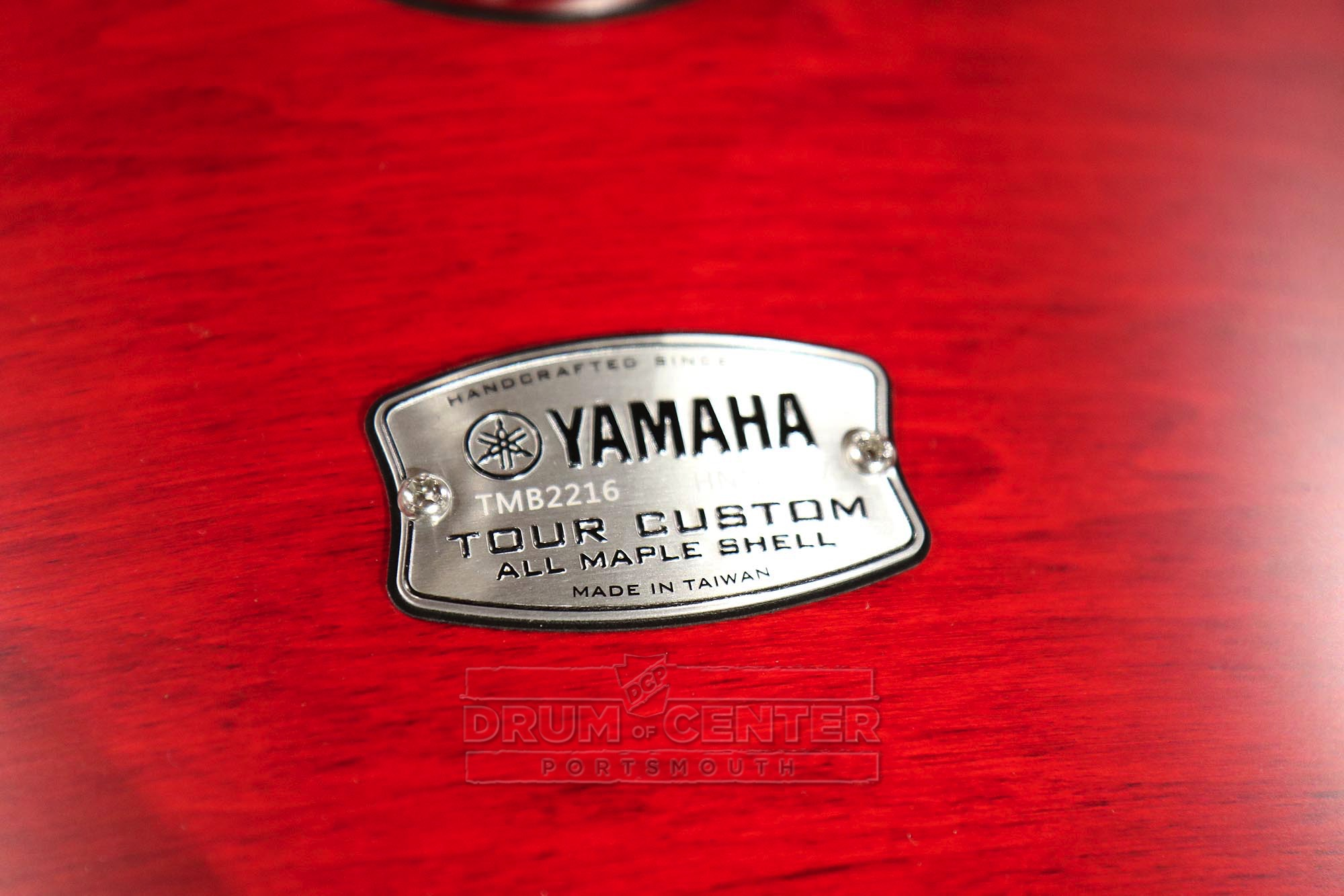 Yamaha Tour Custom Maple 4pc Drum Set 22 10 12 16 Candy Apple Satin Iphone 6 Mplw Hybrid Film Inspired By Award Winning Absolute And Drums Fuses Decades Of Being The Most In Demand Touring Studio