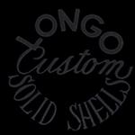 Longo Drums