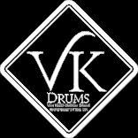 VK Drums